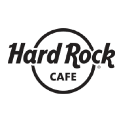 Hard Rock Cafe | Gran Canaria